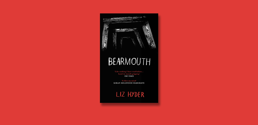 Liz Hyder's Top 5 World Book Day Reads | Pushkin Press
