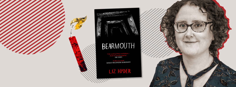 Liz Hyder's Lockdown Leisures | Pushkin Press