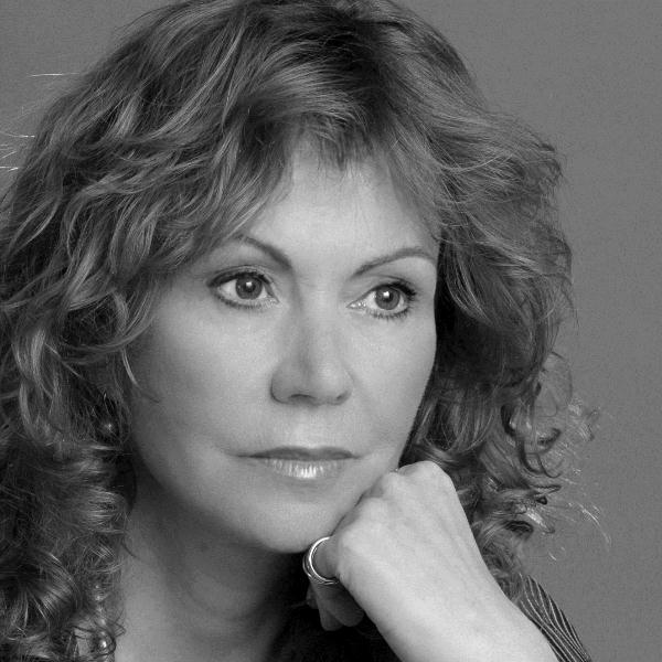 Flavia Arzeni