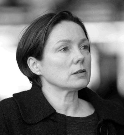 Lavinia Greenlaw