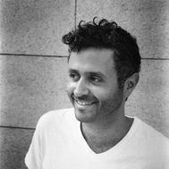 Gideon Lewis-Kraus