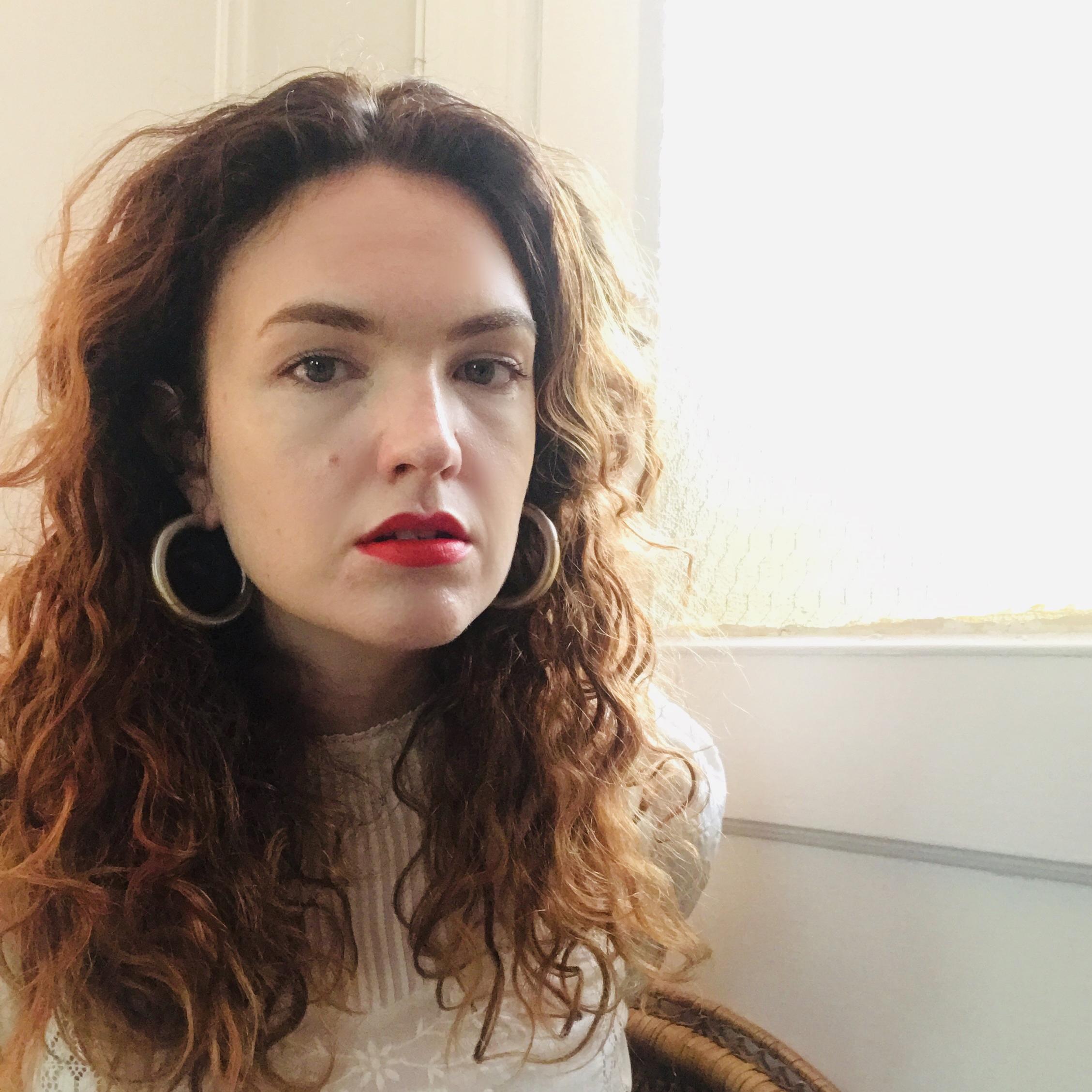 Madeleine Watts