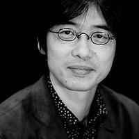 Toshiyuki Horie