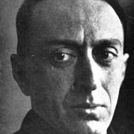 Ernst Weiss