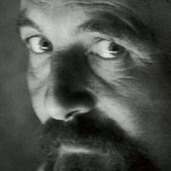 François Augiéras