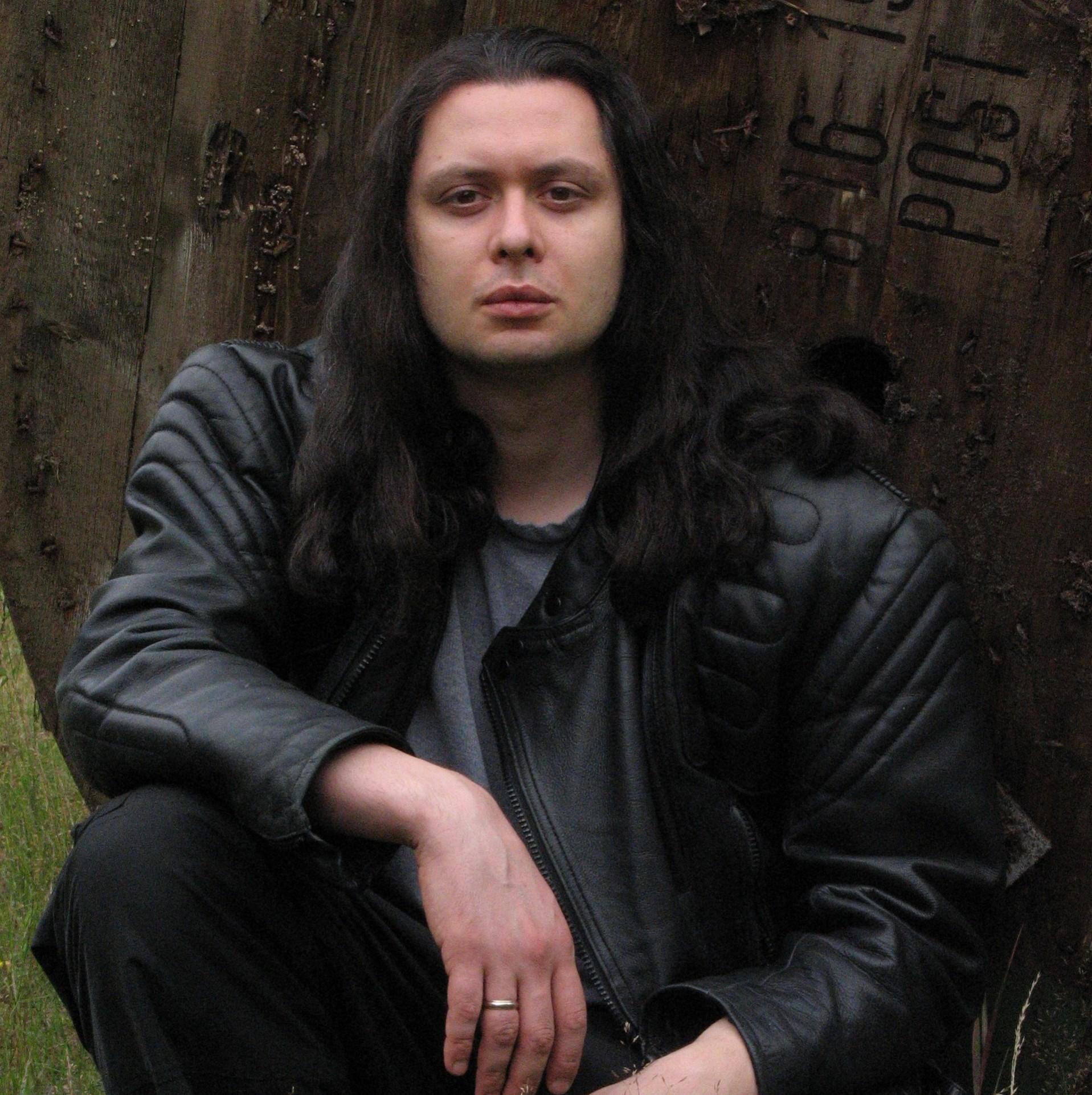 Mikhail Elizarov