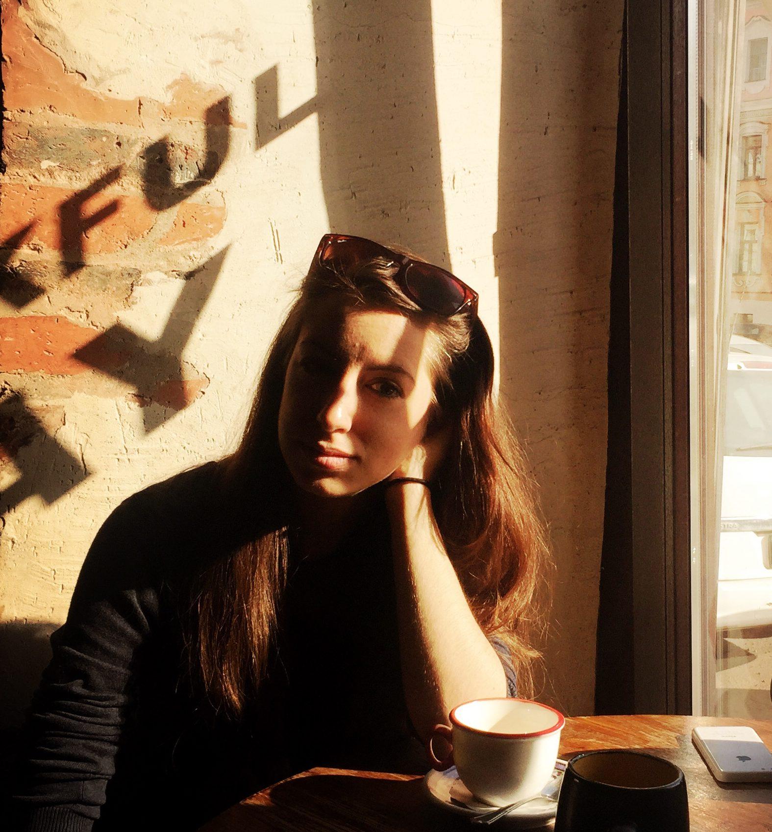 Helen Crawford-White