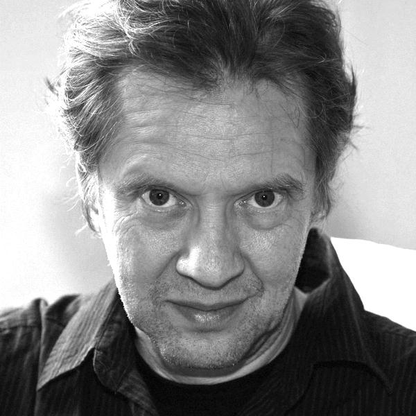 Peter Stephan Jungk