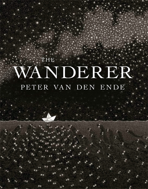 The Wanderer Activity Pack | Pushkin Press