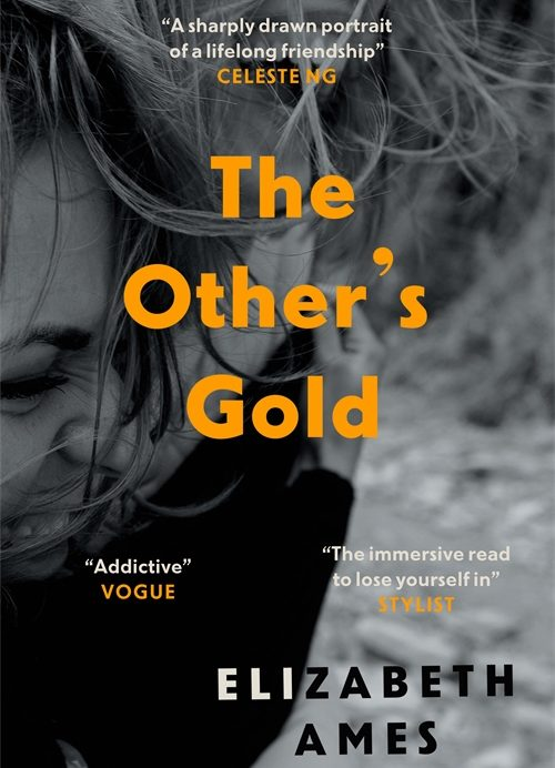 The Other's Gold by Elizabeth Ames Reading Group Questions | Pushkin Press