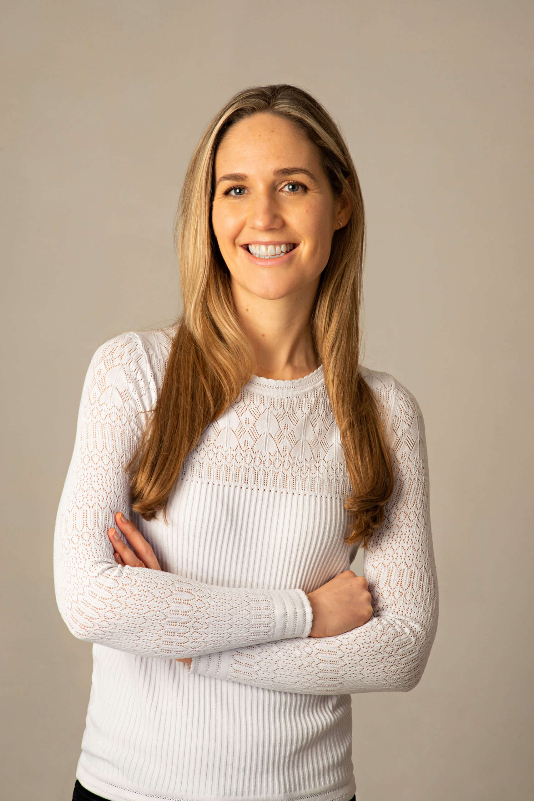Sarah Gilmartin