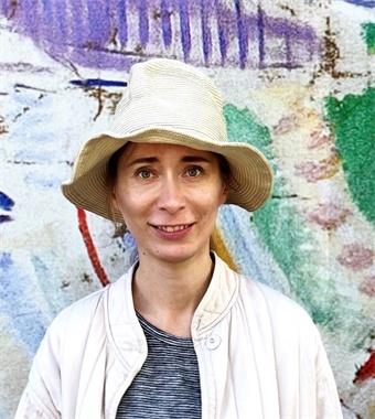 Yulia Yakovleva